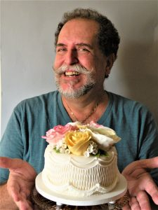 Museu do Açúcar com Raul Lody