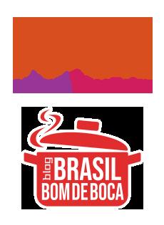Associação Raiz e Brasil Bom de Boca
